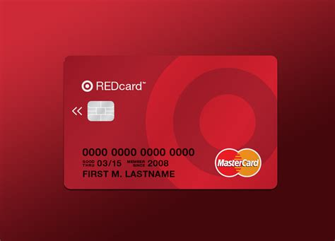 Target Red Card Gift Card Purchases - target credit card application online infocard co