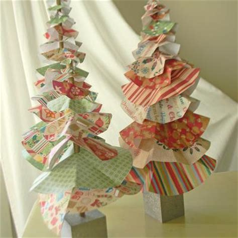 Handmade Centerpiece Ideas - 20 to make easy paper crafts with your