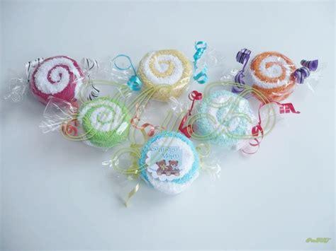 recuerdos para bautizo con dulces imagui dulces de toallitas faciales 10 piezas recuerdo bautizo