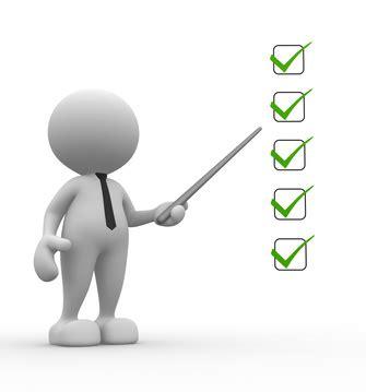 businessman asset planning pros