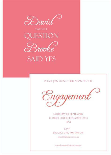 he asked and i said yes quotes