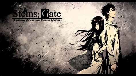 steins gate steins gate quotes quotesgram