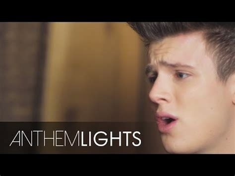 download christmas medley anthem lights free mp3 free anthem lights songs mp3 mp3