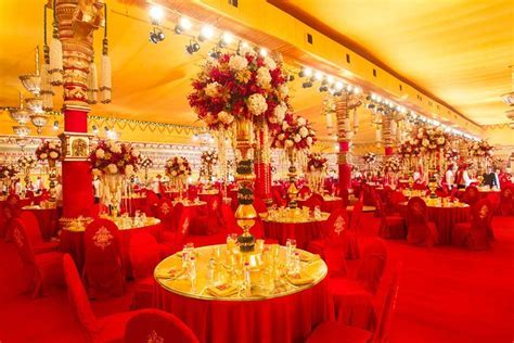Find the Best Marriage organiser in Delhi with affrodable