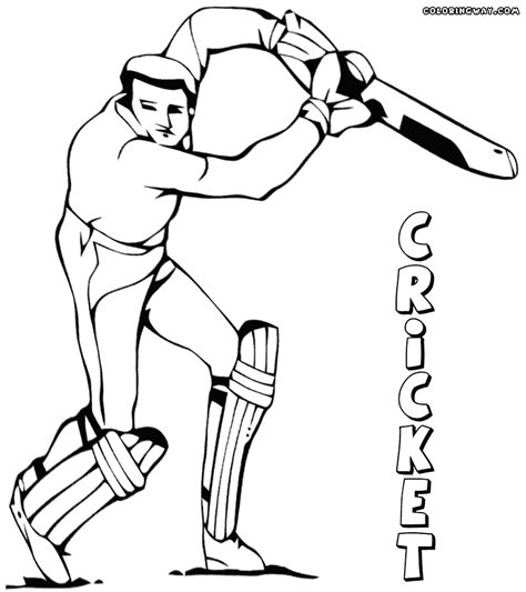 coloring pages game download cricket game coloring pages coloring pages to download