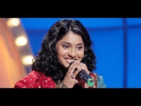 romantic indian songs hindi new love top hits bollywood