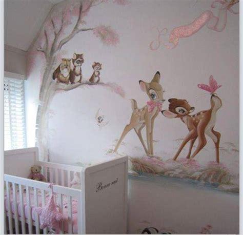 chambre bebe panpan deco chambre bebe visuel 3