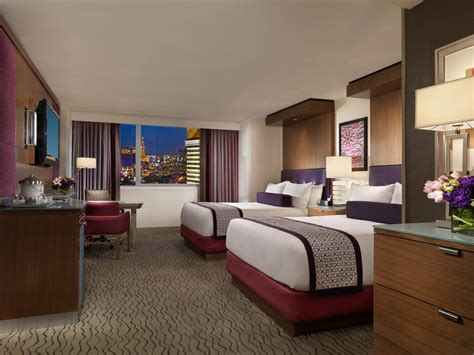 run of the house room the mirage cheap vacations packages tag vacations