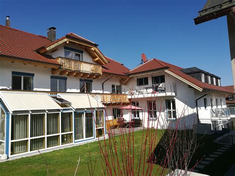 haus am gries haus am gries in murnau am staffelsee holidaycheck