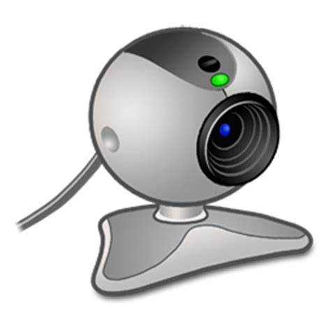 """why are some webcam lenses """"recessed""""? photography stack"""