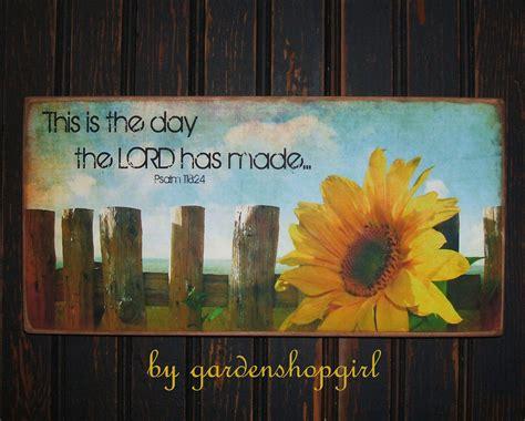 bible quotes  summer quotesgram