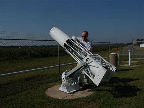 best backyard telescope 169 best images about observatory backyard or garden on