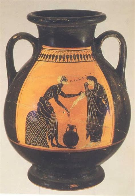 vasi romani antichi l ulivo nella storia le rappresentazioni nei vasi antichi
