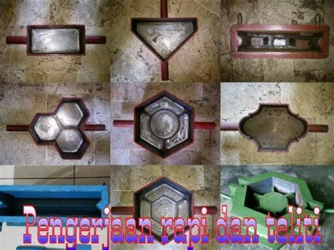 Jual Cetakan Batako Surabaya cv edi jaya teknik jual mesin cetak batako paving mixer