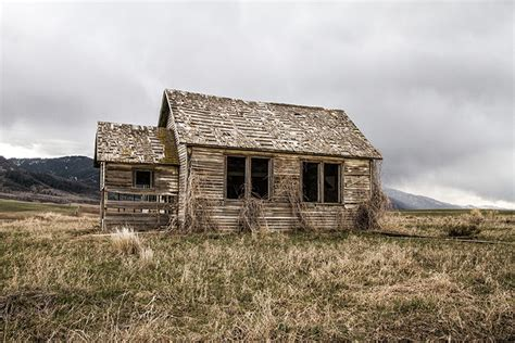 old farmhouses old farms house country shack house the greatest essay ever written about little house on the