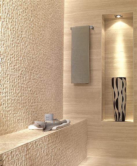 piastrelle roma roma statuario ceramic tiles from fap ceramiche architonic