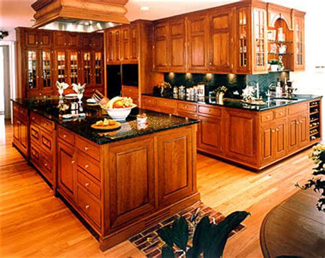 Painting Laminate Kitchen Cabinets custom cabinets clear lake texas installed by rc home