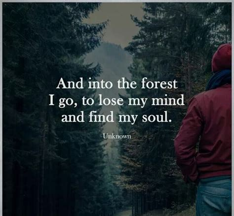 lose my mond lose my mind funny pictures quotes memes jokes
