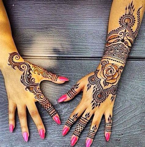 tattoo on hand woman hand tattoos for women google search tattoo s art