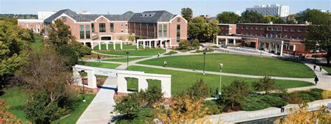 Unl Finder Sigma Chi At Of Nebraska Lincoln Alpha Epsilon Chapter