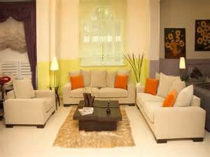 feng shui small living room modern house feng shui living room with contemporary designs to try