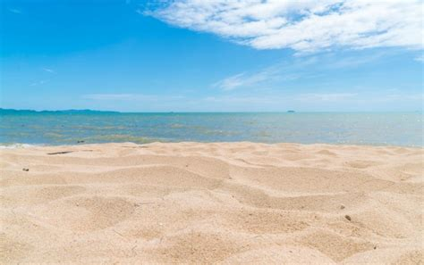 agoda gets back to beaches top 10 shorelines in apac empty sea and beach background photo free download