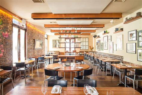hearth room cafe reviews for cafe altro paradiso indian accent agern and more eater ny