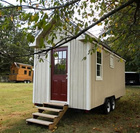 affordable tiny homes build your tiny house for 10k affordable tiny house plans
