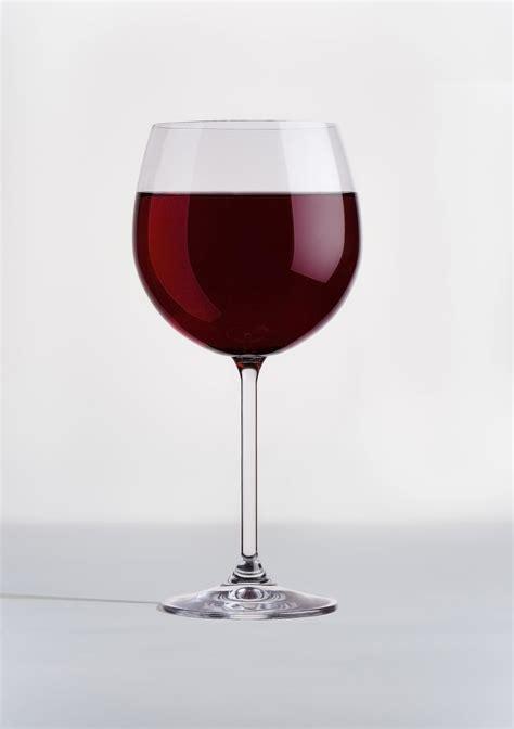 bicchieri di vino rosso forum nikonclub it gt bicchiere di vino