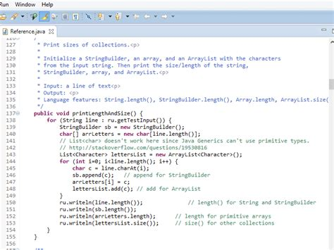 java string template java lessons from uhunt chapter 1 green code