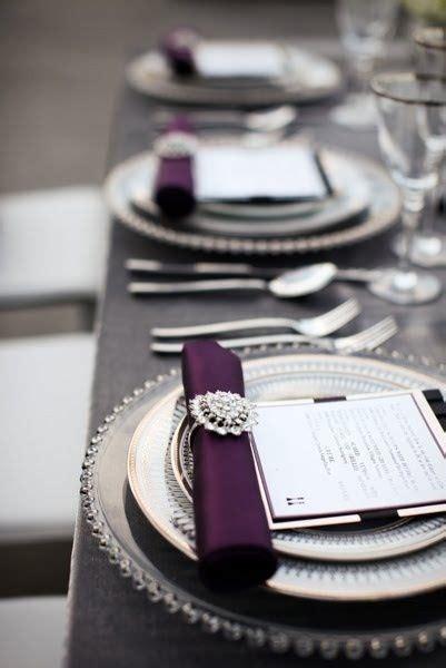 45  Plum   Purple Wedding Color Ideas   Wedding theme