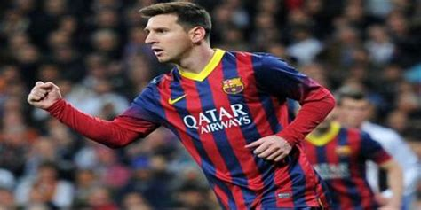lionel messi biography albanian biography of lionel messi assignment point