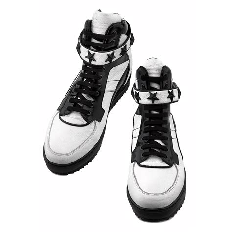 elevator shoes sneakers canada luxury elevator sneaker