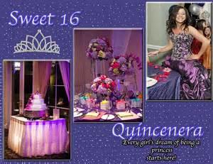 sweet 16 venues sweet 16 or quincea 241 era venue boynton fl