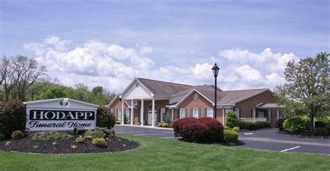 funeral homes cincinnati 28 images walker funeral home