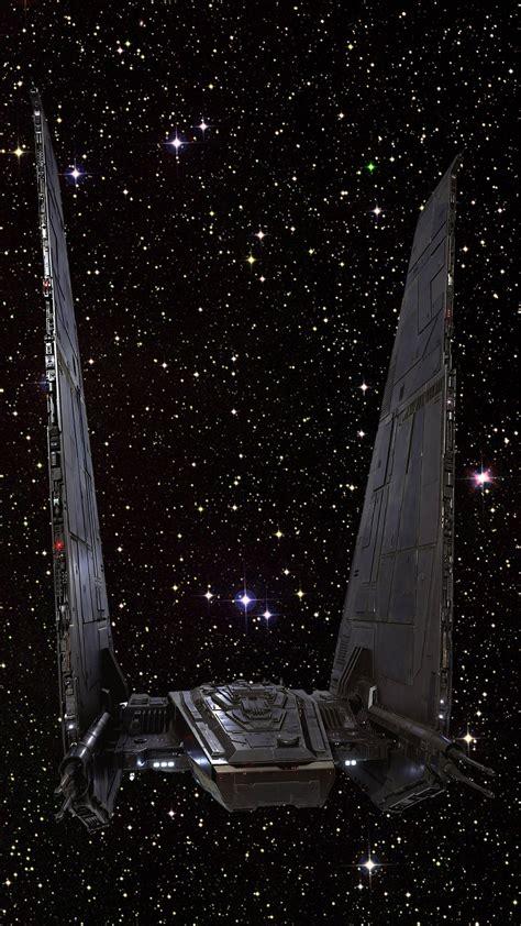 star wars iphone backgrounds pixelstalknet