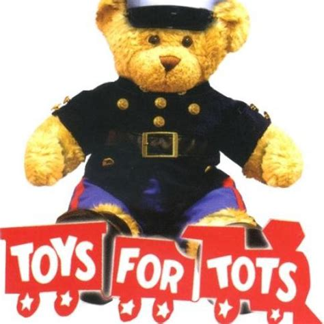 Shop For A Cause Toys For Tots At Overstockcom by Toys For Tots The Volunteer Center Of Whatcom County