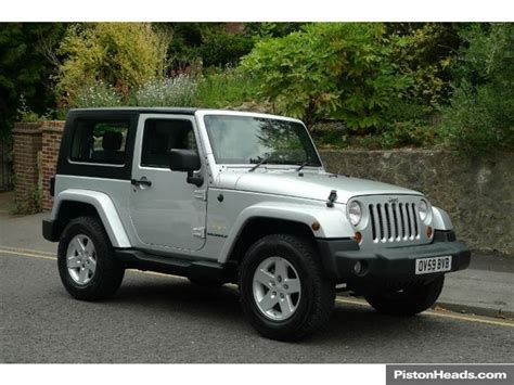 Used Jeep Hardtops For Sale Used 2009 Jeep Wrangler Top Jeep History