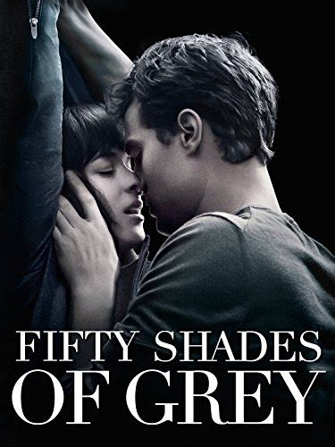 online movie fifty shades of grey in english watches 50 shades of grey online free