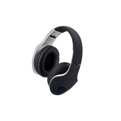 Cennotech Xpert Pro Headphones With Mic m xpert dj headphones with mic walmart canada