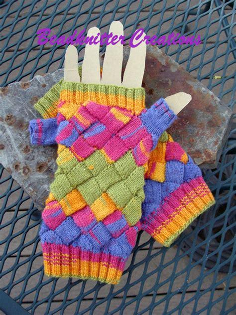 bead knitter gallery owlings ii yarn pretty things bead knitter gallery ready for the fair at last