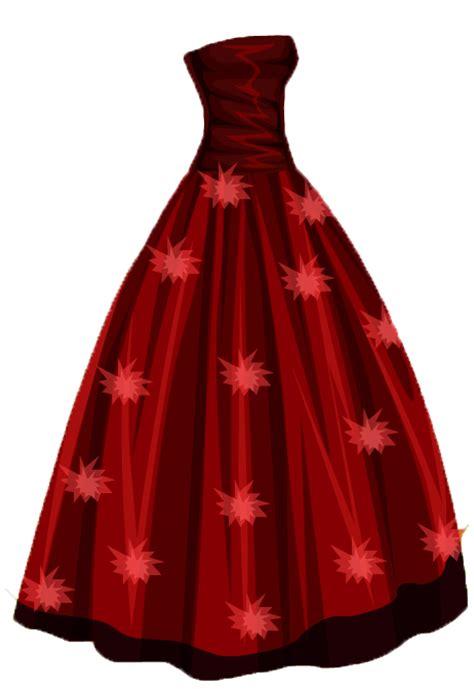imagenes png vestidos vestido sin fondo by valeriapr2012 on deviantart