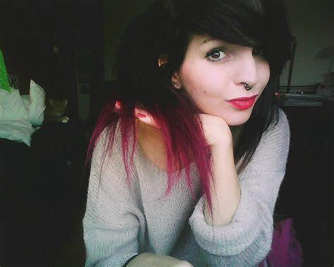 blackpink hairstyle pink and black hair 40 hd wallpaper hdblackwallpaper com