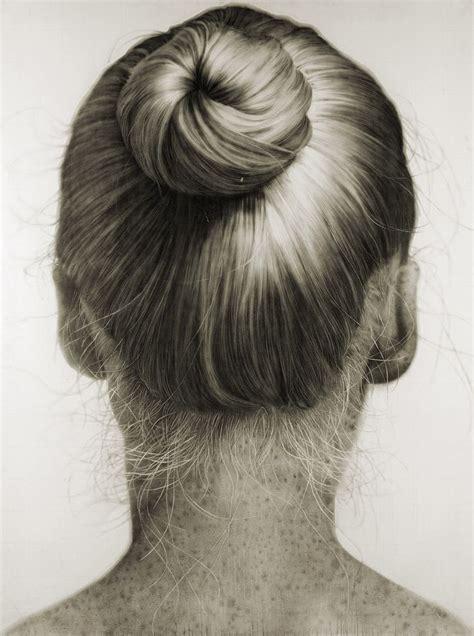 beatrice bun form divergent tutorial best 25 divergent bun ideas on pinterest diy hair