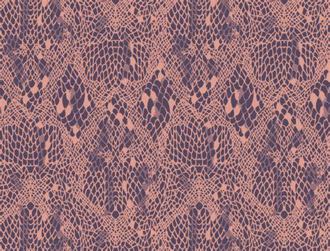 free pattern swatches adobe illustrator free illustrator pattern swatches patterns gallery