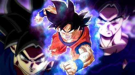 imagenes goku la doctrina egoista goku doctrina egoista fan art by alejandrors23 on deviantart