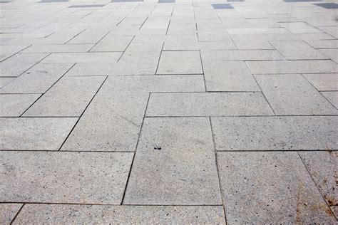 nettoyer dalle beton exterieur nettoyer dalles terrasse luxe dalle beton pour maison