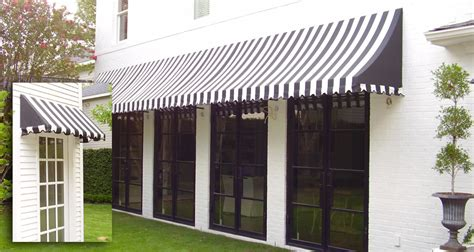 Residential Awnings And Canopies Marygrove Awnings Tx Residential Awnings Canopies