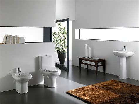 lavabo arredo lavabo arredo bagno con colonna 54 5 cm ceramica