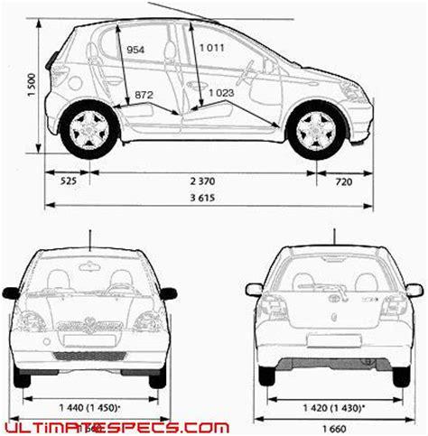 toyota iq car car repair manuals and wiring diagrams